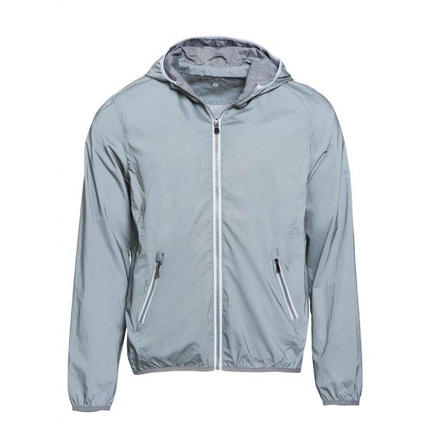 Refleks jakke (fuld refleks)
