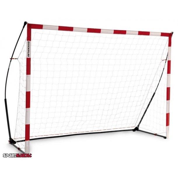 Quickplay Håndboldmål 2,4 x 1,7 m